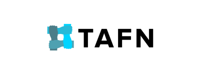 TAFN (The Accessible Friends Network)