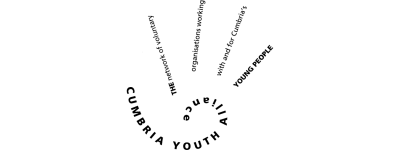 Cumbria Youth Alliance