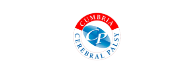Cumbria Cerebral Palsy