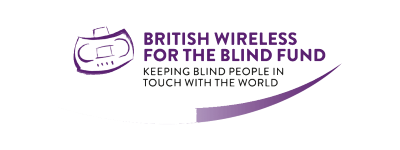 British Wireless For The Blind