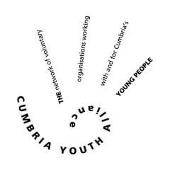 Cumbria Youth Alliance Logo